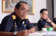 Nama Kepala Bea Cukai Juanda Dicatut untuk Tipu Orang via Medsos