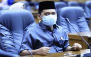 DPRD Dorong Madrasah Jadi Perhatian Persiapan New Normal