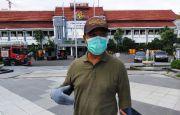 Tinggi Pasien Positif Covid di Surabaya karena Gencar Rapid Test