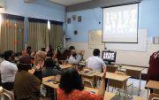 Pandemi Covid-19, Sekolah Umumkan Hasil Kelulusan Siswa via Daring