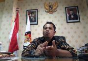 KPU Jatim Siap Gelar Pilkada di 19 Daerah Zona Merah Covid-19