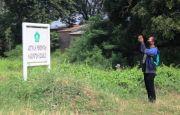 Pembangunan RSUD Barat Masih Tunggu Lelang Manajemen Konstruksi