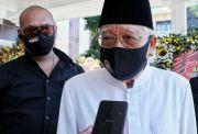 Ketua MUI Jatim: Cak Machfud Insya Allah Cocok Pimpin Surabaya