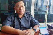 Kasus Korupsi Kecamatan Duduksampeyan Mandek