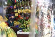 Pedagang Pasar Tambak Rejo Wadul Dewan, Minta Diskon Retribusi Stan