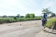 Silpa 2019 Capai Rp1,1 Triliun, Dewan Pelototi Penyerapan Tak Maksimal