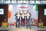 Chilibeli Hadirkan Solusi untuk Tingkatkan Kualitas Hidup Masyarakat