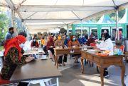 Fakultas Kedokteran dari 6 Universitas Siap Bantu Tangani Covid-19