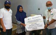 KBI Dorong UMKM Lokal Bertumbuh di Tengah Pandemi Covid-19