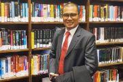Komisi E Prihatin Premanisme di UINSA, Berharap Selesai Kekeluargaan
