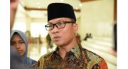 Kutuk Kekerasan di UINSA, Ketua Komisi VIII DPR Minta Pelaku Dipecat