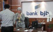Sinergi dengan Koperasi, bank bjb Segarkan UMKM dengan Suntikan Modal
