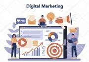 Dorong Efisiensi dan Produktifitas Kerja Lewat Platform Digital