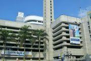 Topang Laju Ekspansi, bank bjb Terbitkan Obligasi Subordinasi Tahap II
