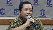 Tak Netral di Pilkada, Kadispora Surabaya Disanksi Disiplin