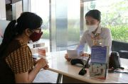 Pandemi Covid-19, Kebutuhan Proteksi Asuransi Kesehatan Meningkat