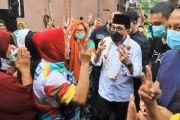 Survei Poltracking di Surabaya Lebih Masuk Akal Dibanding Lainnya
