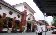 Satu Panitera Meninggal, PN Surabaya Masih Lockdown