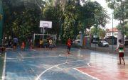 Masih Pandemi, Fasum Olahraga di Surabaya Belum Dibuka