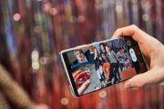 Samsung, Inovasi Teknologi Berkelanjutan untuk Kemanfaatan Manusia