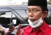Akhir Sengketa Pilkada Surabaya, MK Tolak Permohonan Maju