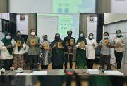 Diskusi dengan DPRD Gresik, Perempuan Tani HKTI Kenalkan Kopi Unggulan