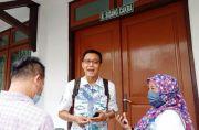 Gugat Hak Rp 15,6 M Ditolak, Eks Direktur PT LG Ajukan Kasasi
