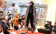 Bangkitkan Rasa Percaya Diri Kaum Disabilitas lewat Modeling