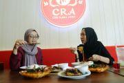 Kuliner Khas Aceh: Mi hingga Sate Jadi Obat Kangen