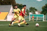 Hadapi PSS Sleman, Persebaya Incar Juara Grup C