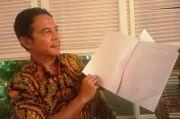 KTP Dipalsu, Rumah Wartawan Beralih Kepemilikan