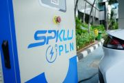 Segera Daftar, Kompetisi Inovasi PLN Berhadiah 1 Miliar Ditutup 24 Mei