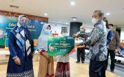 Gelar Safari Ramadan & Program Lompat Lebih Tinggi Meraih Keberkahan