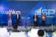 LinkUMKM.id, Platform Pemberdayaan Digital BRI Bantu UMKM Naik Kelas