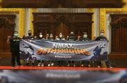 Jadi Ajang Silaturahmi dan Support UMKM di Surabaya