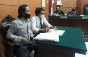Gugatan Aset YKP Ditolak, GPD Ajukan Banding