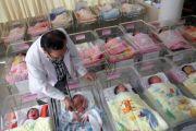 Kini Usai Bayi Lahir, Orang Tua Bisa Bawa Pulang Akta Kelahiran