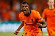 Drama Lima Gol saat Belanda Taklukkan Ukraina