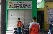 Melalui Brand Kalpanax - Entrostop, Beraksi di Pasar Surabaya & Gresik