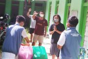 28.493 Warga Jatim Jalani Isolasi, Gubernur Anjurkan Jangan Isoman