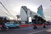 Terimbas Pandemi, PAD Surabaya Baru Tercapai 35 Persen