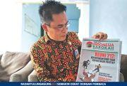 Sejumlah Pihak, Lakukan Pengawasan Isi Tabloid Indonesia Barokah