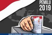 Deretan Sanksi Siap Menjerat ASN Terlibat Kampanye Pilpres dan Pileg