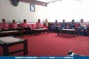 Pedagang Wadul Dewan, Minta Izin Bazar Ramayana Dibatalkan