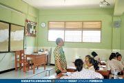 MKKS SMK Swasta : SMA Negeri Harus Jaga Komitmen Jumlah Pagu