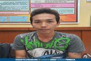 Edarkan Pil Berlogo Y, Pemuda di Blitar Dibekuk Polisi