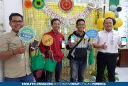 Kantor Cabang Tulungagung Ajak Peserta Sosialisasi Aplikasi Mobile JKN