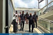 Komisi I DPRD Kota Blitar Aktif Lakukan Pengawasan