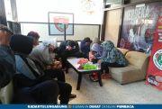 Ketahuan Pesta Miras di Tempat Umum, Belasan Remaja Diciduk Polisi