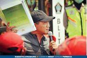 Trijanto Dorong Koalisi Besar Hadapi Pilkada Kabupaten Blitar